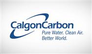 淨化方案怎麼選? 卡爾岡賦能活性炭循環再生