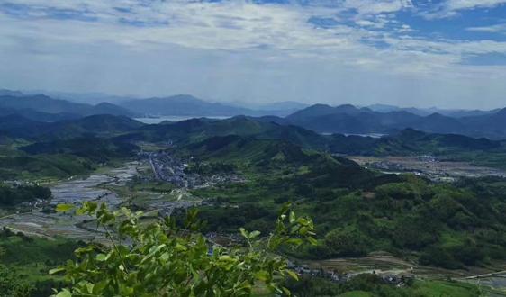 河南:《鋁工業汙染物排放標準》(征求意見稿)