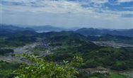 河南:《铝工业污染物排放标准》(征求意见稿)