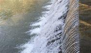 我國水處理膜材料的應用分析 千億市場未來可期!
