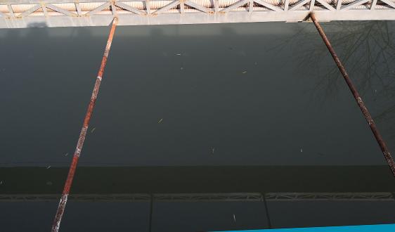 山東:《臨沂市黑臭水體治理示範城市建設提升項目計劃》
