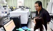 利用前沿技术解决微塑料研究的核心问题——访浙江工业大学环境学院潘响亮教授