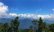 云南:关于创新和完善促进绿色发展价格机制实施意见
