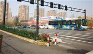 工信部回应中国燃油车退出时间表 信息量有点大