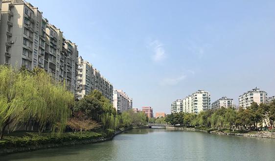 《2019年北京市大气污染物排放自动监控计划》