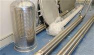 不是所有的废水都适合MBR膜法水处理!