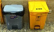 鄂尔多斯:《城市生活垃圾分类工作实施方案》出炉