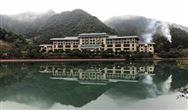 長江大保護新征程:刷新朋友圈 深化銀企合作