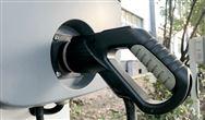 新能源汽車進入後補貼時代:扶優扶強,強者恒強