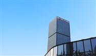 2020国际(重庆)工业水处理废气治理展 全面招商中