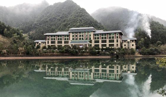 【環能動態】長江大保護中的控源截汙案例分享