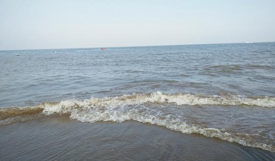 航天凱天預中標1.4億湖南工業水項目