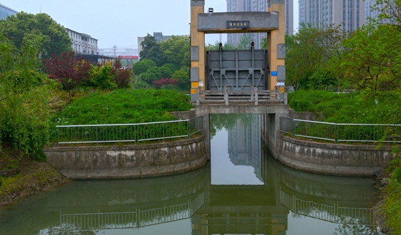 超6亿,贵州水投水务集团中标金沙县城乡供水项目