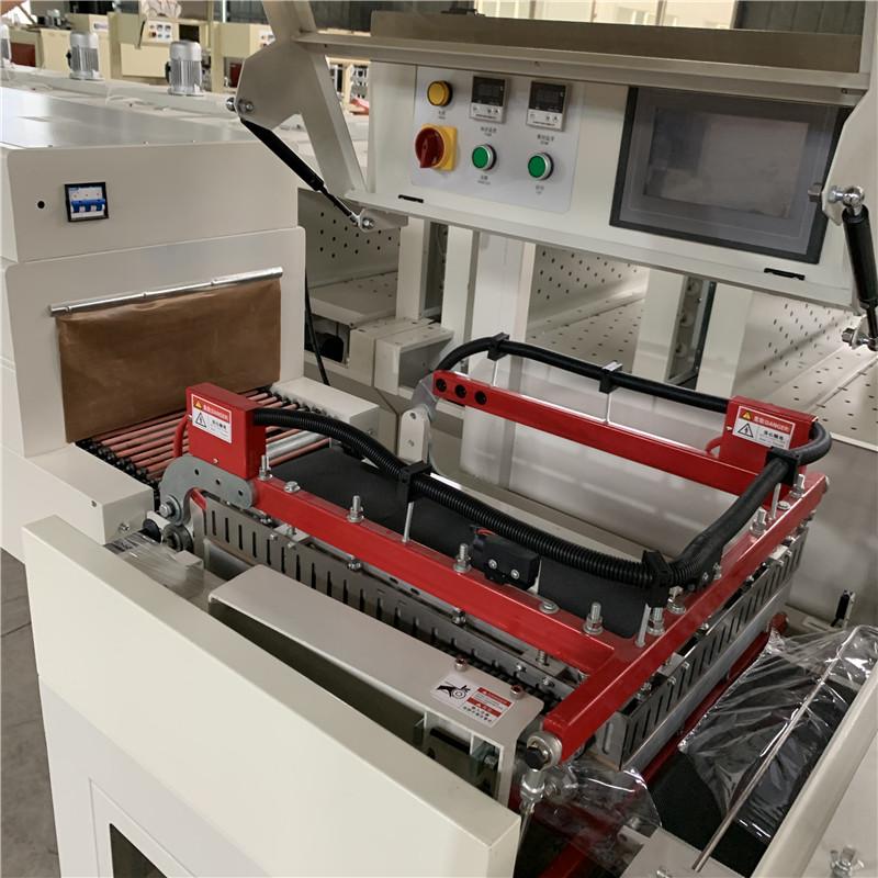 平顺面膜盒包膜机一小时包多少包