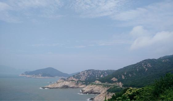 粤海水务、云南水务等联合体入围广东英德市污水处理项目
