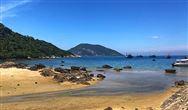 加码海洋经济 山东检察公益诉讼专项监督活动取得阶段性进展