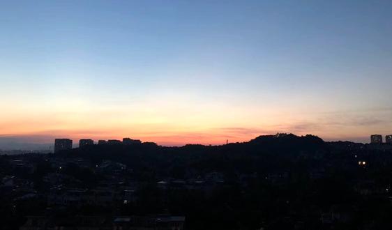 """安慶市2019年大氣汙染防治""""百日攻堅""""行動方案"""