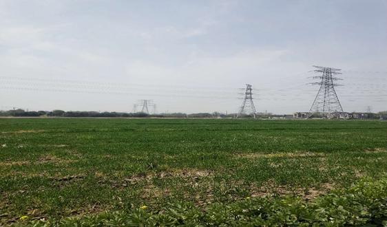 """超低排放将在未来成为水泥行业的""""标配"""""""