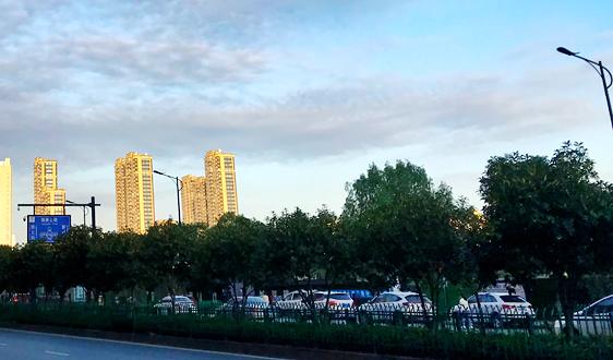 四川省出台40条措施推进节能环保产业发展
