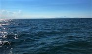 CC2019 | 水论坛看点:四大高盐零排放技术路线共聚一堂
