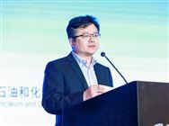 蔣華榮:為可持續發展帶來新思路、新觀點和新動力