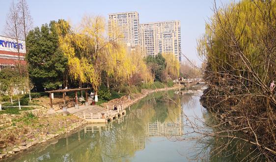 河南省人民政府办公厅关于印发河南省重污染天气应急预案的通知
