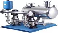 涵蓋五大係列產品 上海申太製泵登陸本網會員榜單