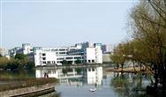 大亚湾经济技术开发区:绿色、智慧、循环三位一体