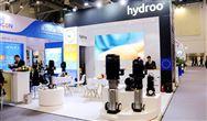 浩卓泵業:致力於打造高端泵產品與解決方案