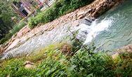 進度97% 縣級及以上飲用水水源地環境問題整治持續推進