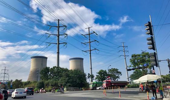 生态环境部有关负责人就《生活垃圾焚烧发电厂自动监测数据应用管理规定》答记者问