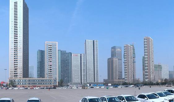 800万!榆林市挥发性有机物自动监测雷竞技官网app采购项目招标