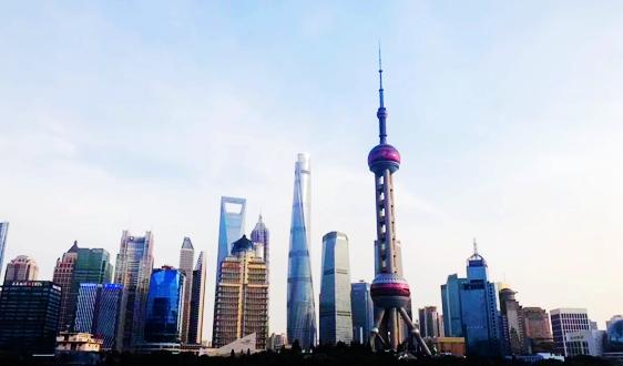上?;肪城窠荷拿鹘ㄉ柘?,固废行业的三大挑战和三大机遇