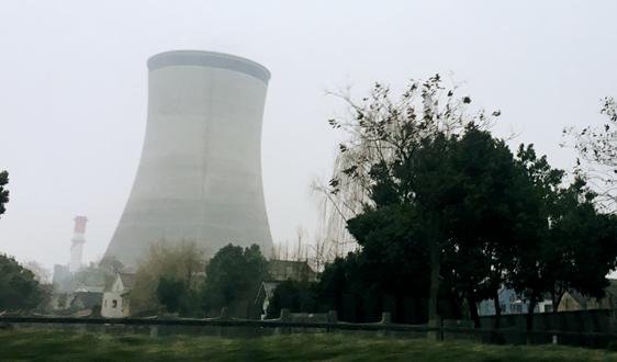 垃圾发电市场火爆 这些企业竟早早布局