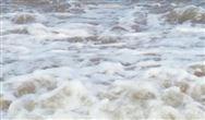 全国4560座污水厂处理工艺排名