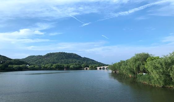 2019,湖南生态环境工作做了哪些事?2020,要怎么干?