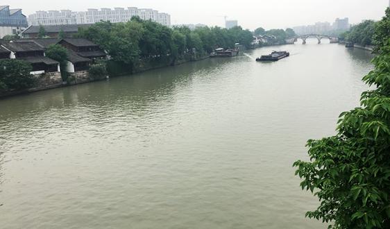 2亿!铁汉生态联合体签署污水处理设施工程合同