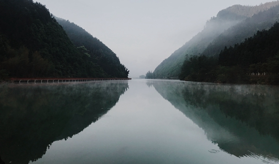 15.93亿!毅康科技联合预中标安徽蒙城县水治理项目