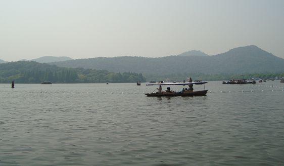 溢丰雷竞技官网手机版下载联合中标广西鹿寨县污水处理PPP项目