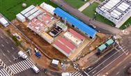 火神山医院、雷神山医院如何实现污水一滴不漏?