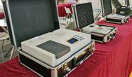 水华遥感与地面监测评价技术规范(试行)(HJ 1098-2020)