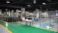 国家先进污染防治技术目录:生态型下沉式再生水厂集约构建与资源化利用技术典型应用案例