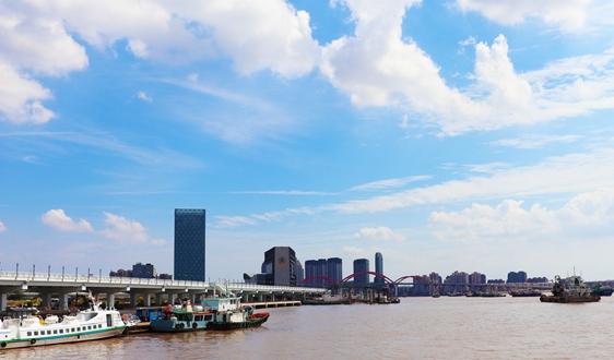 241万!威县乡镇空气自动监测站运维项目公开招标