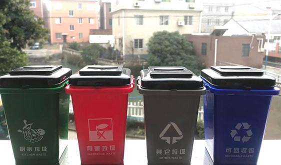 22.43亿!三峰环境子公司联合中标澳门垃圾焚烧扩建项目