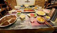 探访北京垃圾分类 新规生效1月餐厨垃圾暴涨