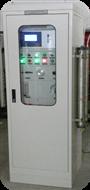 TR-9200型煤气监测系统