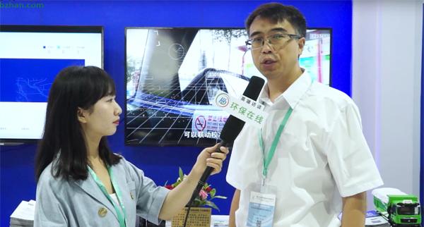 专访罗克佳华软件中心总经理侯韶君