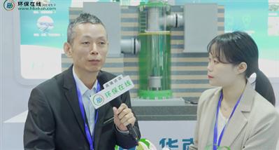 """""""一体化"""" 水环境治理解决方案 还看华南泵业"""