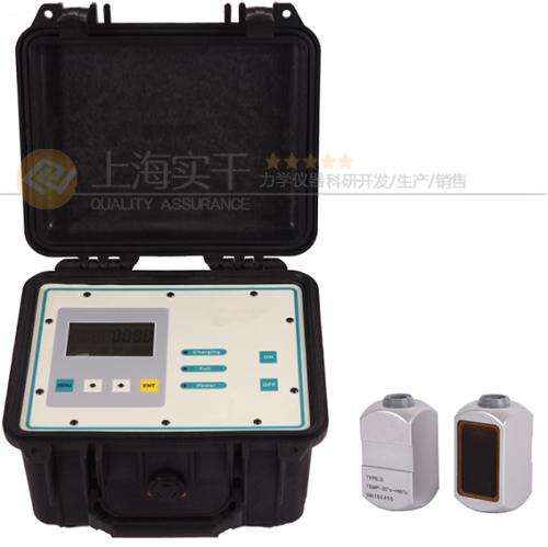 SGDF6100-EP超声波流量计