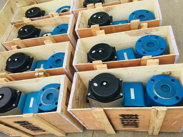 氣動瀝青三通閥,氣動三通瀝青專用閥,氣動保溫三通旋塞,氣動三通旋塞瀝青閥,氣動三通瀝青閥